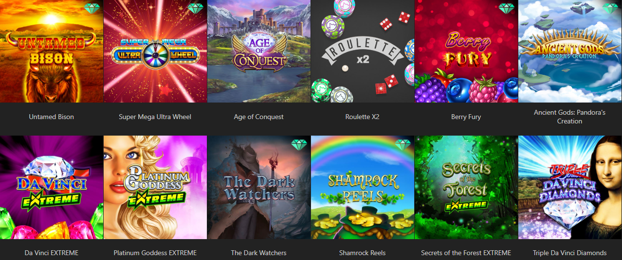 bet365-casino_game