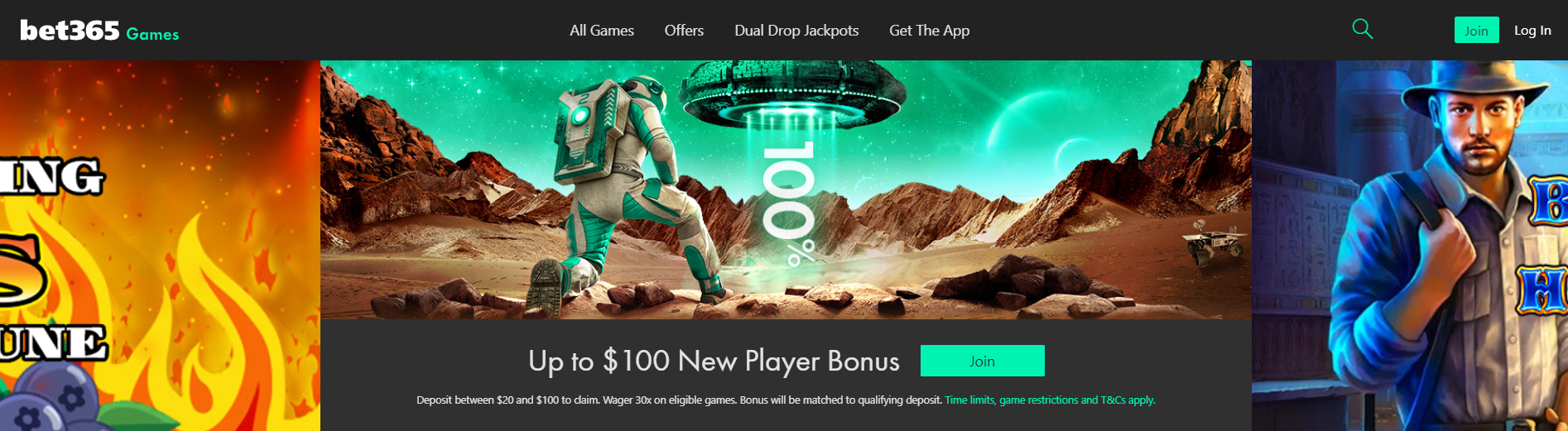 bet365-casino_main
