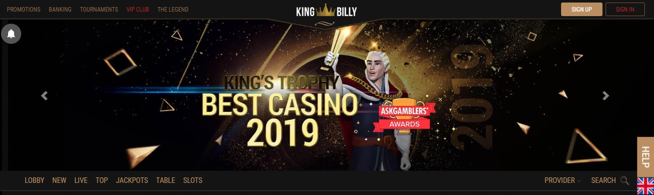 king-billy-casino_main