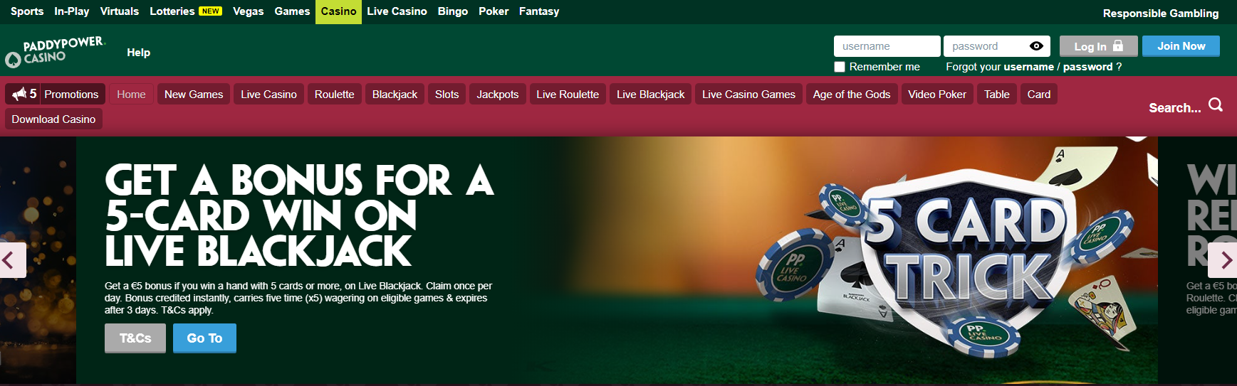 paddy-power-casino_main